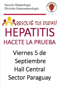 Hepatitis-hospital-clinicas-buenos-aires-hepatitis-hepatologia