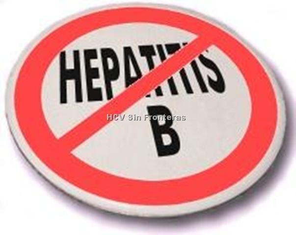 prevention_hepatitis_b