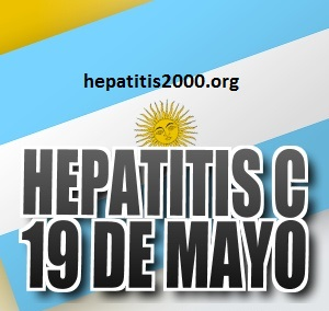 hepatitis-obelisco-19-de-mayo