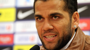 dani alves hepatitis