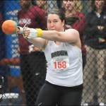 oHeps12  Women&#039;s Throws