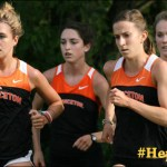 HepsXC Princeton Women