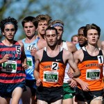 Chasing the Regional Cutoff