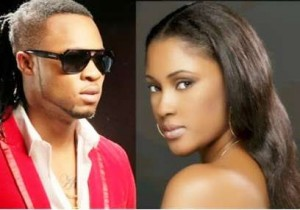 flavour-and-sandra-okagbue-