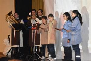 Maria Auxiliadora 24