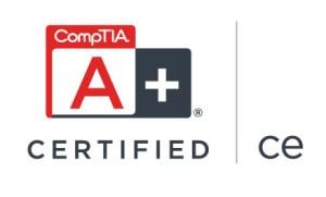 Aplus_Certified_CE_Logo