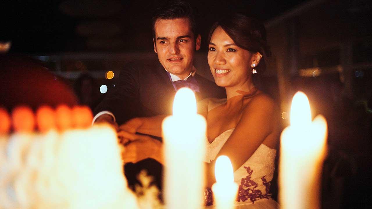 13-heretat-sabartes-bodas-masia