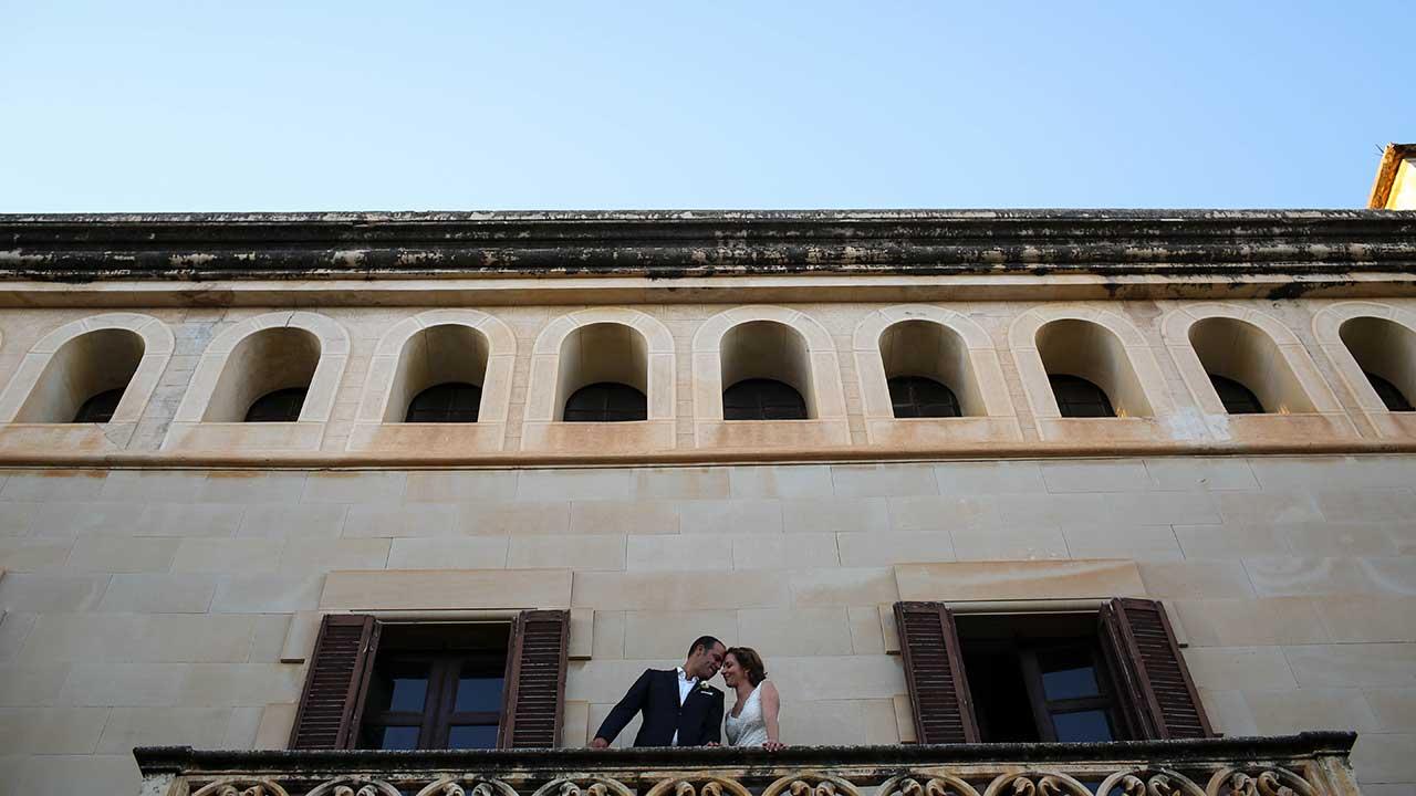 16-heretat-sabartes-bodas