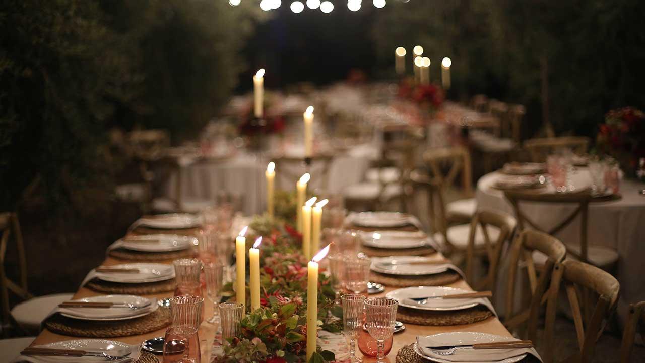 bodas-celebraciones-heretat-sabartes-taragona