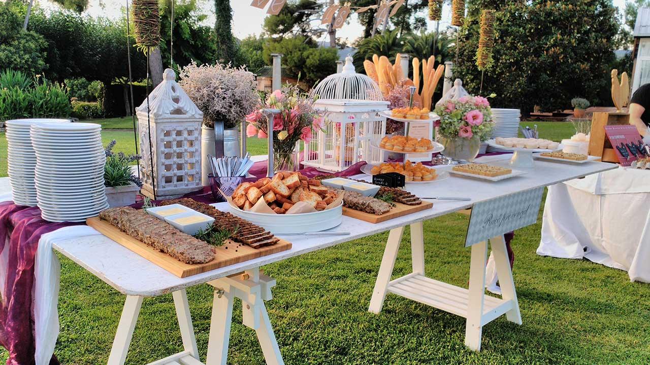 gastronomia-heretat-sabartes-bodas