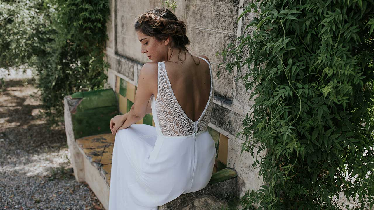 heretat-sabartes-bodas-blancas
