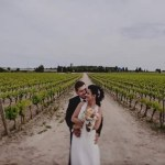 bodas en tarragona