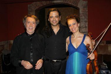 festival música clásica tarragona