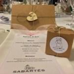 organización bodas en tarragona