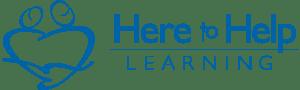 HTHL_Logo_Landscape