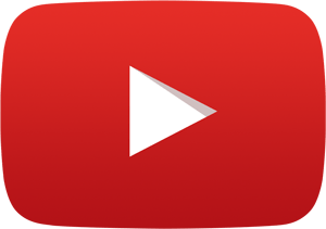 YouTube-social-icon_red