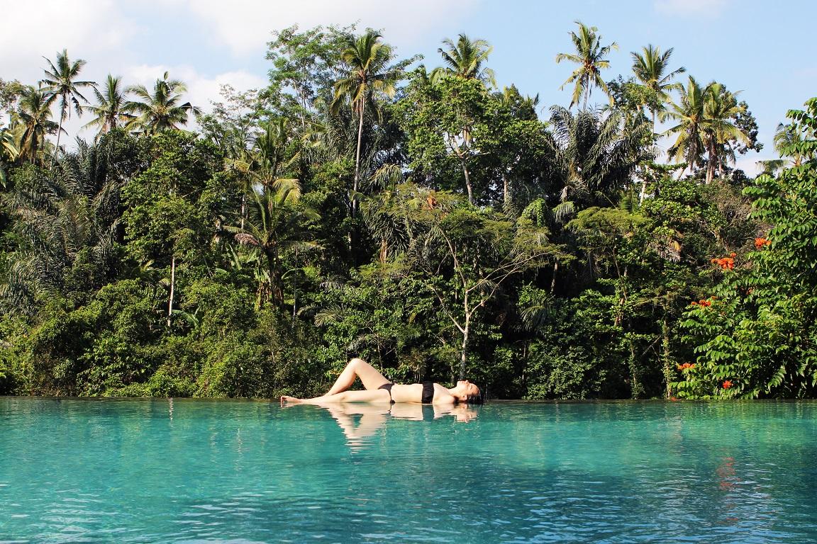 Bali Trip   Ubud