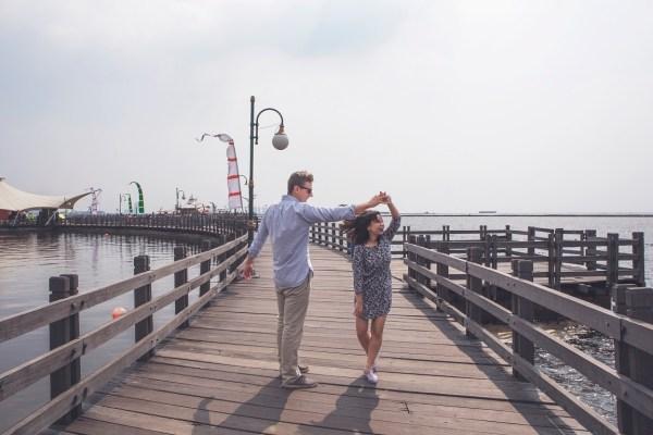 Engagement - Zahra & Jeff - Dixie Thamrin Photography (35)
