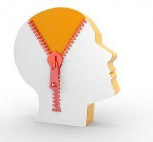 p968 4 00 02 300x279 3 consejos para Dominar tu Mente Subconsciente