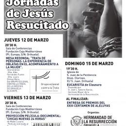 HDAD RESURREC 34jornadas2020 cartel (3)_page-0001