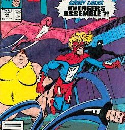 Great_Lakes_Avengers1_9471