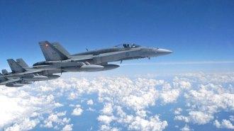 slider-airforce