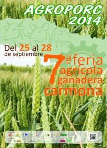 Agroporc 01