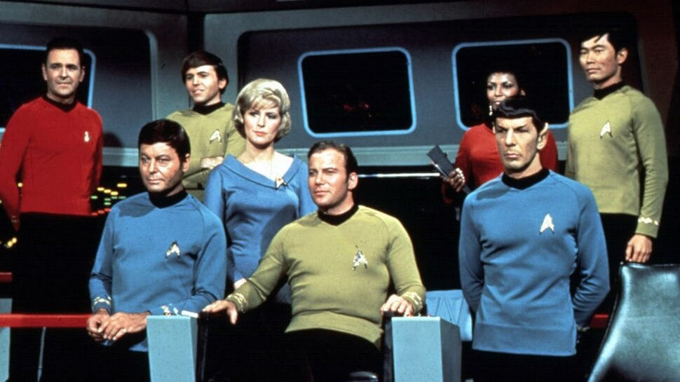 star-trek-the-original-series-elenco