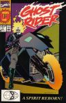 GhostRider_vol_2_issue_1
