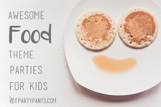 1-pancakeyes