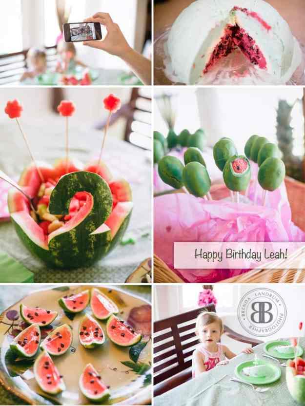 12-Leah2Birthday1