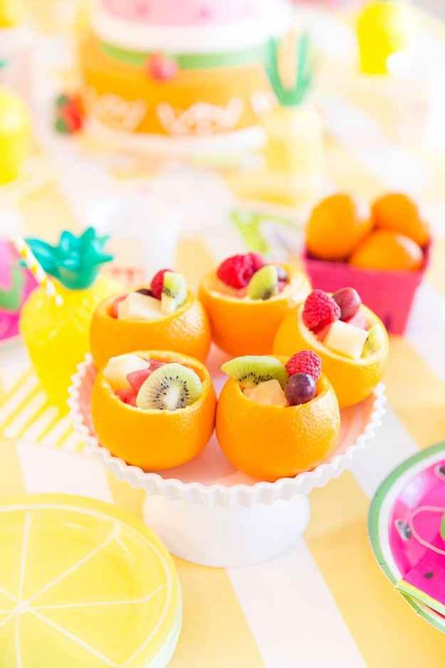 orange-fruit-cup-holders