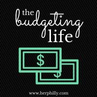 The Budgeting Life