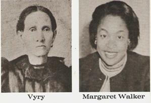 margaret-walker-vyry