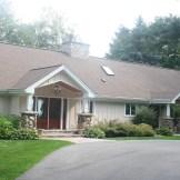 Insurance Restoration In Traverse City, Michigan