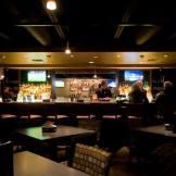 Nolan Cigar Bar