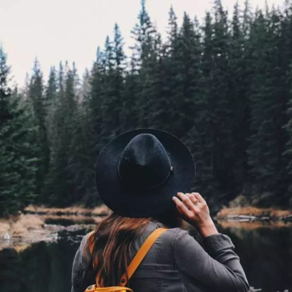 6 Steps to Loving Yourself and Loving Life