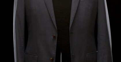 Guide to Men's Suiting Options - He Spoke Style
