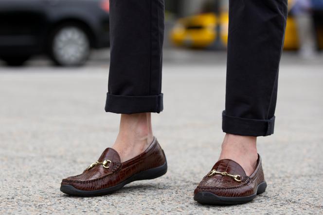 hespoke-DBlinen-shoes