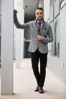Hudson Jeans - He Spoke Style