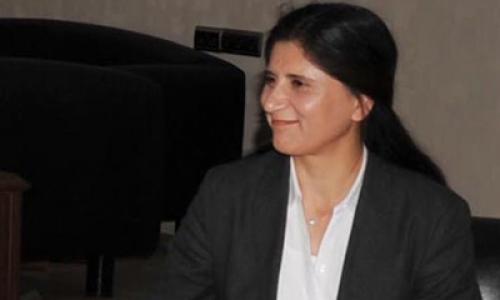 Асия Абдулла