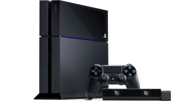 PlayStation4 – By Gamers, For Gamers   Technivorz