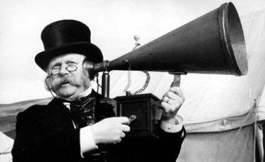 Ear-Trumpet-Overheard-DC