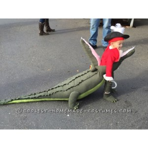 captain-hook-getting-eaten-by-tick-tock-crocodile-128393