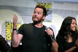 Recap of Hey Frase 317 - Chris Pratt is Engaged!