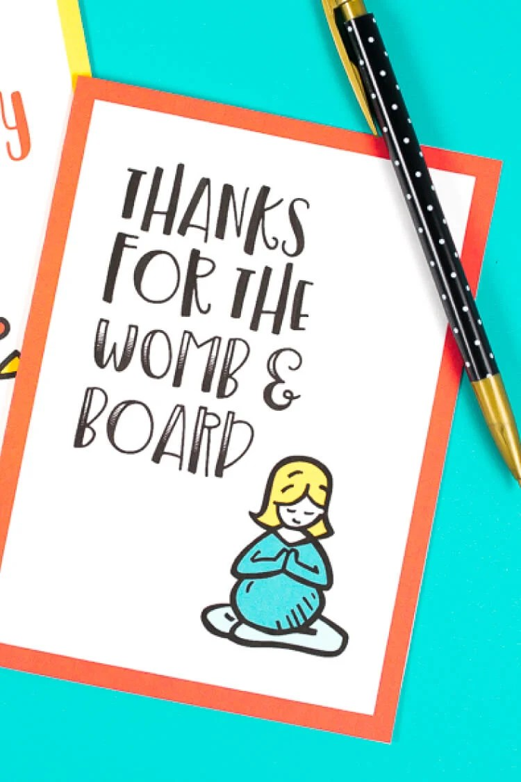 Wonderful Se Printable Ny Day Cards Eight Printable Cards Mor S Day Card Ideas From Stampin Up Mor S Day Card Ideas Pinterest Snarky Day Mom Not Into Flowers Or Say Really Thinking ideas Mothers Day Card Ideas