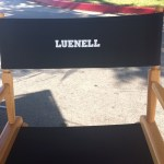 luenell_chair