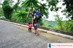Weekend Overnight Family Getaway at Chalet Hills, Busay