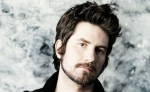 Matt Nathanson. Photo by Myriam Santos