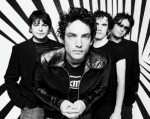 the-wallflowers